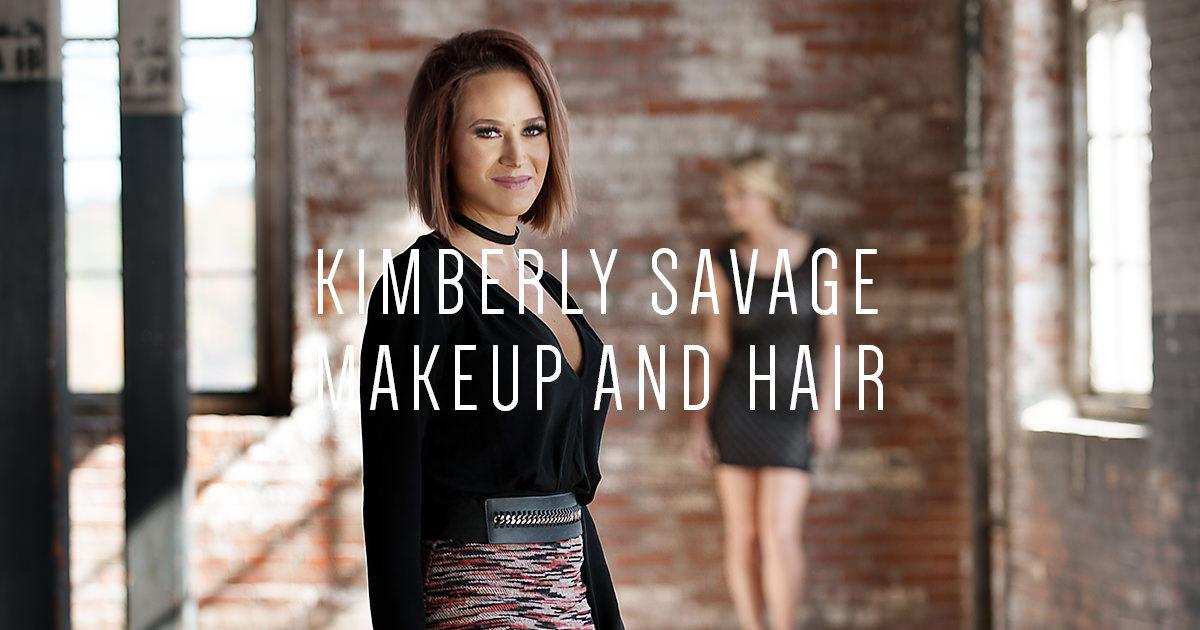 kimberly savage makeup and hair peter greeno photography